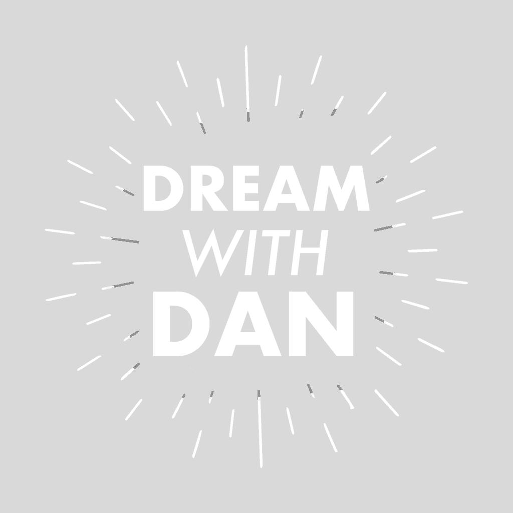 dreamwithdan.com