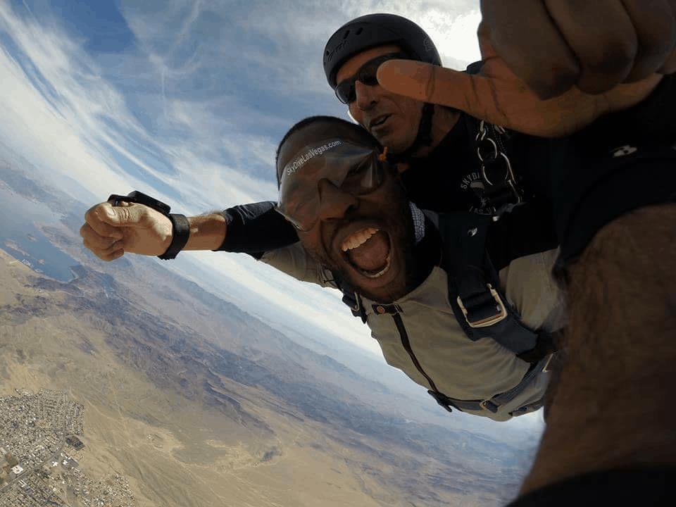 dmpotb skydive.png